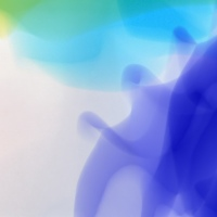 Das Farbenklavier - Alexander Nikolajewitsch Skrjabins Klavierstücke und die Konkrete Fotografie