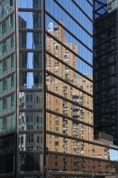 NYCim Spiegel_Isabella S. Minichmair_02wp