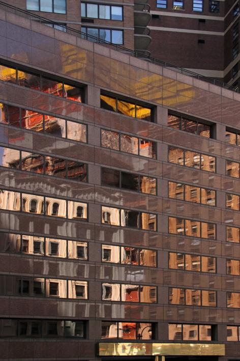 NYCim Spiegel_Isabella S. Minichmair_04wp