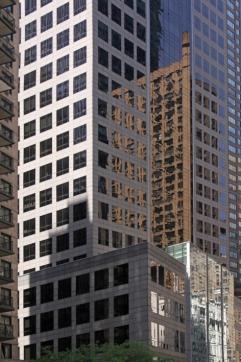 NYCim Spiegel_Isabella S. Minichmair_05wp