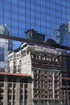 NYCim Spiegel_Isabella S. Minichmair_06wp