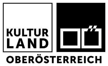 OOEKU_130227_KulturlandOOE_Logo_RZ_positiv_wp.jpg