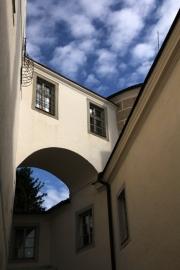 Schlossmalerin_07_Isabella S. Minichmair