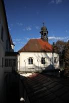 Schlossmalerin_10_Isabella S. Minichmair