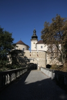 Schlossmalerin_18_Isabella S. Minichmair