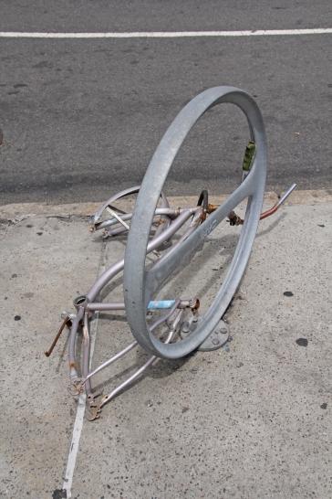 NYCim Spiegel_Isabella Minichmair_09.jpg