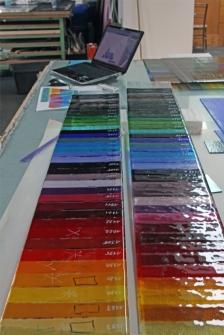 glassdesign_progress_Isabella S. Minichmair_04