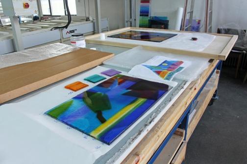 glassdesign_progress_Isabella S. Minichmair_08a