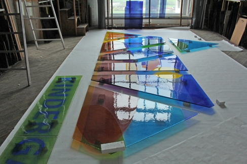 glassdesign_progress_Isabella S. Minichmair_10a