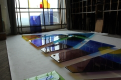 glassdesign_progress_Isabella S. Minichmair_11a