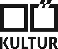 Logo Kultur