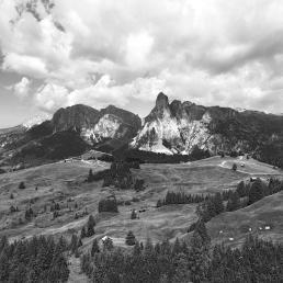 Südtirol_0058_SW_Puchner