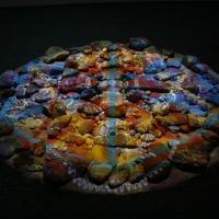 IM LAUF DER ZEIT - sound:frame    Wiener Künstlerhaus 2008