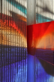 konkrete fotografie glassworks 2018 08 Isabella S Minichmair